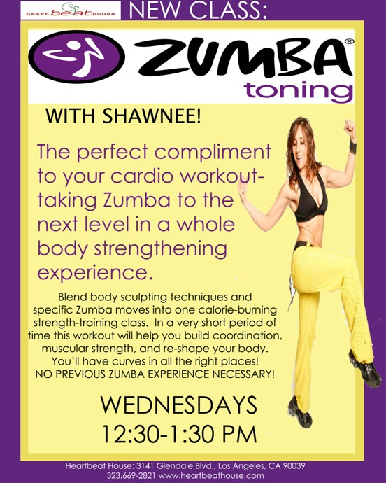 Zumba Toning resized