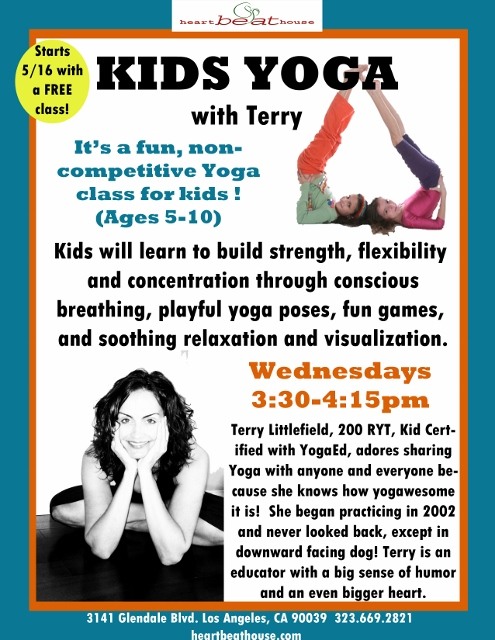 Kids Yoga with Terry (495x640)