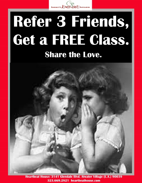 Refer a Friend (495x640)