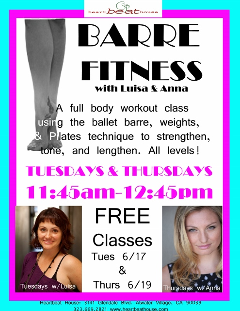 Barre Fitness new (495x640)