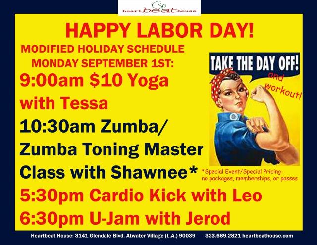Labor day 2014 (640x495)