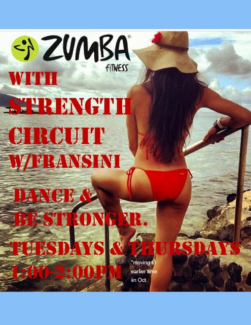 Zumba with Strength Circuit (495x640)
