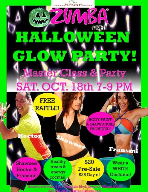 Halloween Glow Party 2014 (495x640)