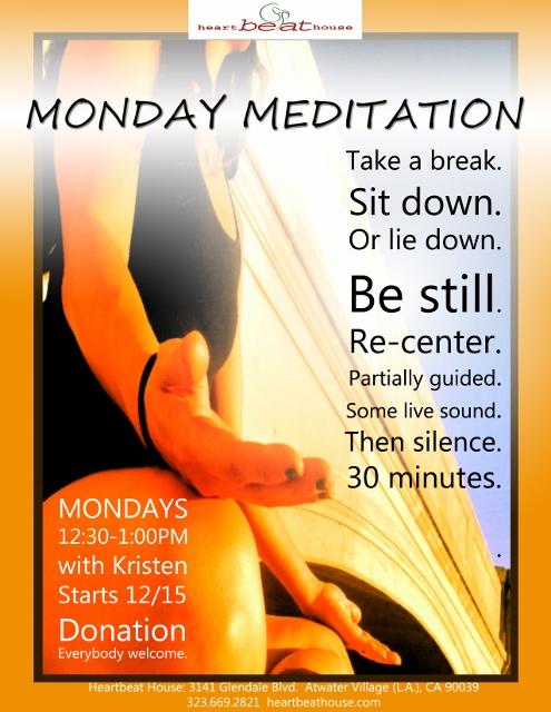 Monday Meditation (495x640)