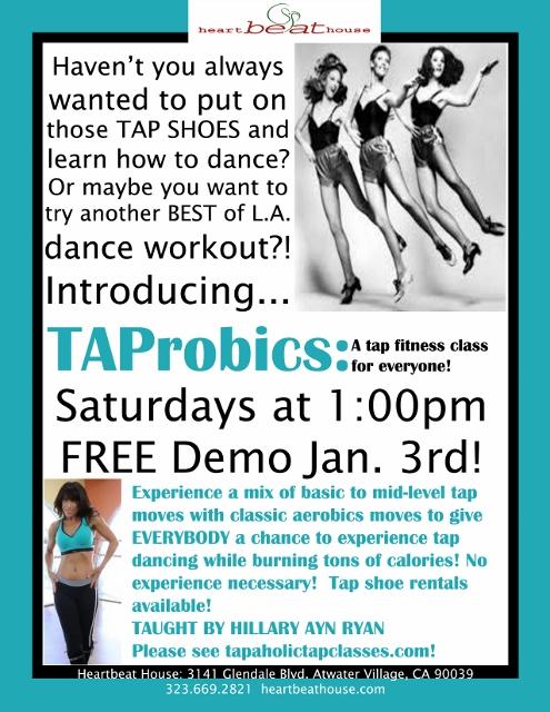 TAProbics (495x640)