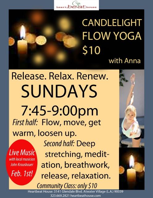 Candlelight Flow with Ana (495x640) (3)