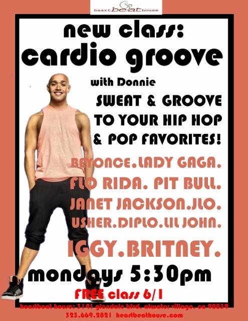 Cardio Groove (495x640)