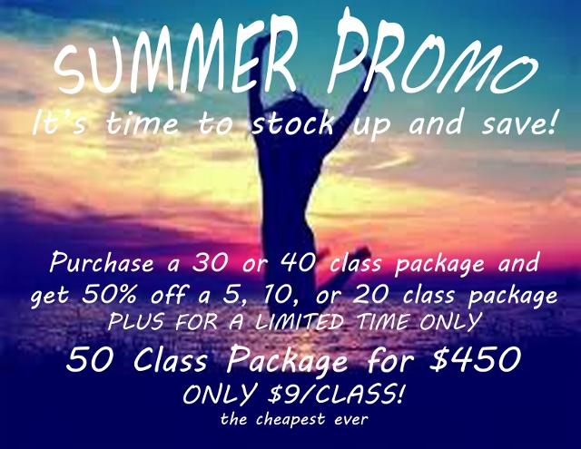 summer 2015 promo (640x495)