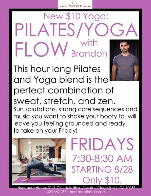 Brandon's Yoga Pilates Flow (495x640) (2)