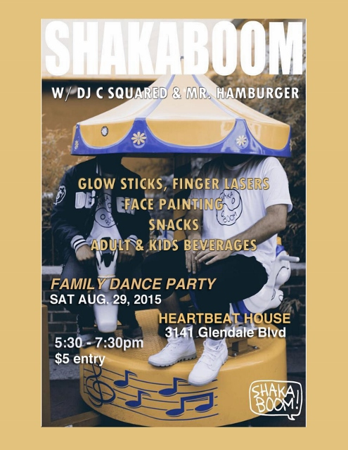 Shaka Boom August 29 (495x640)