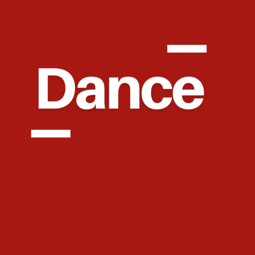Dance Home