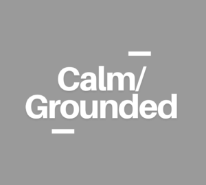calm-grounded