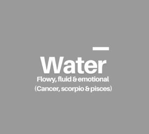 Water (Yoga)