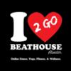 Heartbeat 2 Go