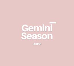 Gemini Season