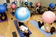 RS Pilates 3 sm
