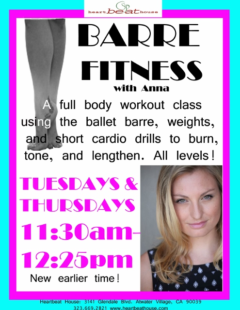 Barre Fitness new (495x640) (2)