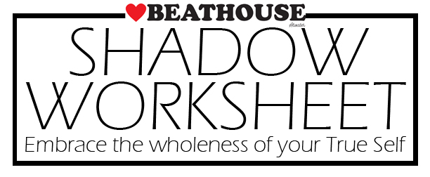 shadow-worksheet-sign